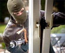 ladro finestra come rendere sicure le case sicurezza online tuttoferramenta