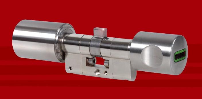 cilindri di sicurezza ferramenta online tuttoferramenta agb