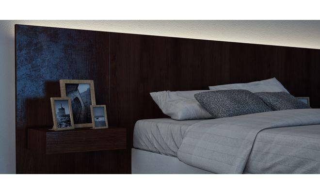 Strisce LED - Illuminazione casa