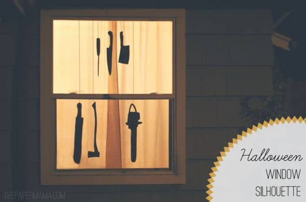Halloween-window-silhouettes