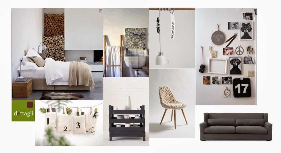 Nuova collaborazione dettagli home decor for Dettagli home decor