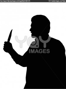 silhouette-of-man-holding-knife-c3caf7