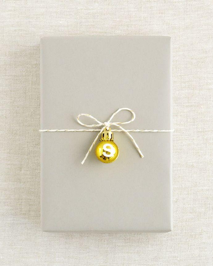 Pacchetti regalo natalizi - Natale Tuttoferramenta