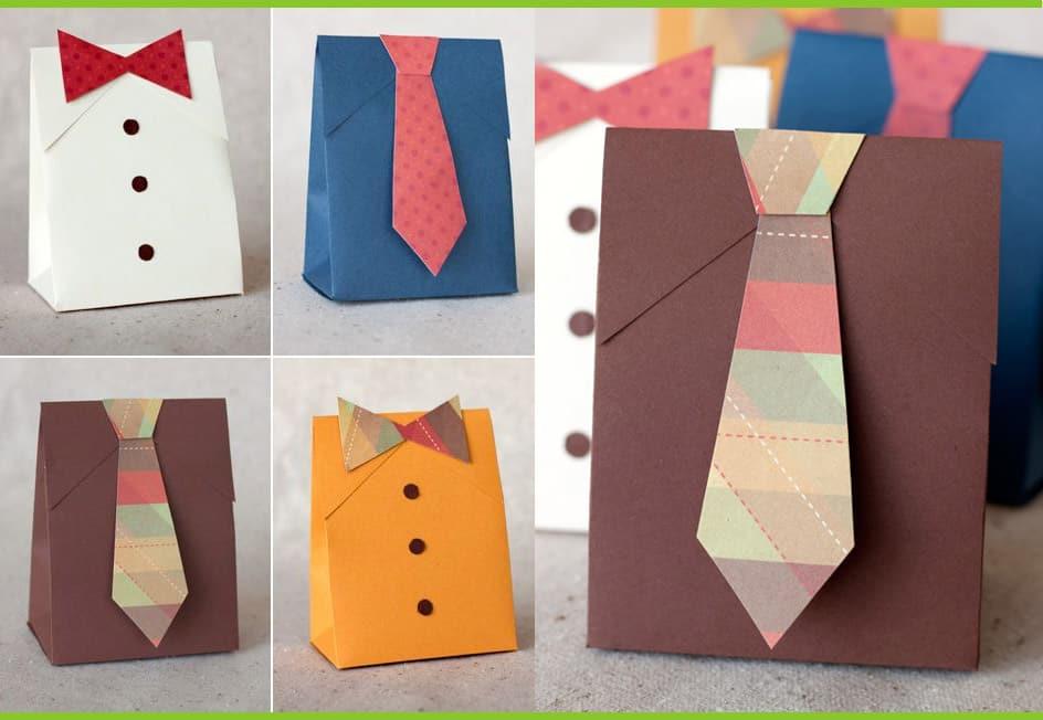 pacchetti 5 idee per impacchettare i regali di natale