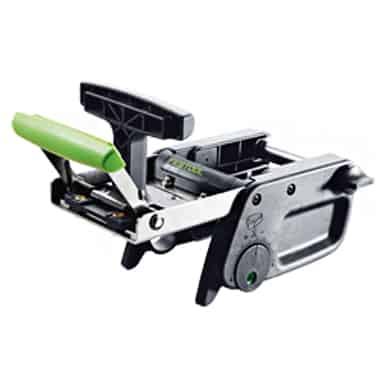 Bordatrice Accessori Festool Troncatrice KP 65/2