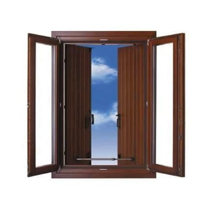 3 sistemi di sicurezza per finestre per una casa sicura - Ferma finestra ikea ...