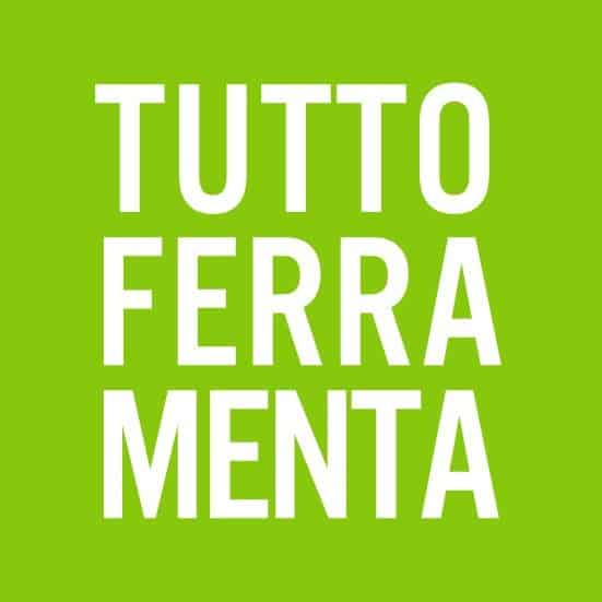 Tuttoferramenta.it