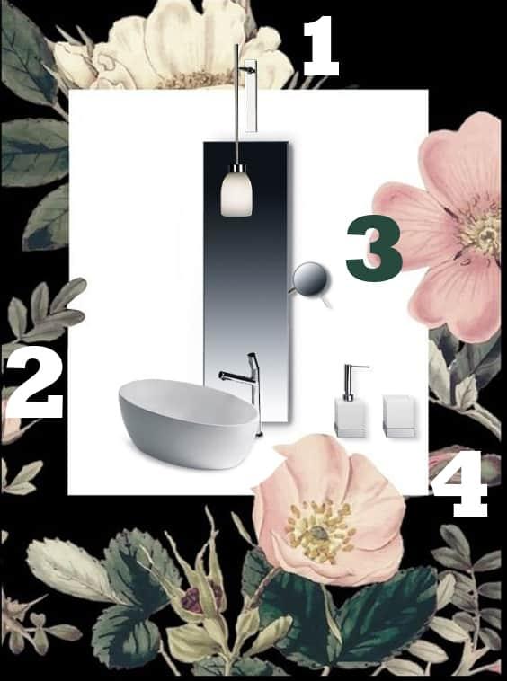 Valli Arredobagno: gli accessori per il bagno di qualità e design!