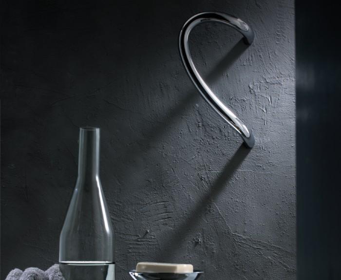 ognigiorno_accessori per il bagno valli arredobagno
