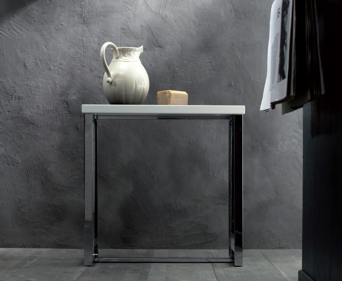 Accessori bagno moderni design [tibonia.net]