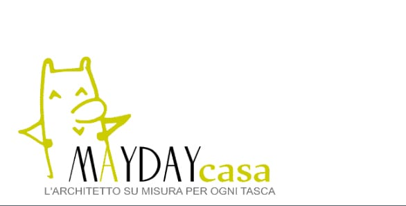 Nuovo Blog Partner di Tuttoferramenta : MAYDAYCASA.IT