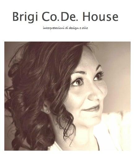 Brigi Co. De. House: nuovo partner di Tuttoferramenta