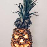 lanterne halloween non solo zucche