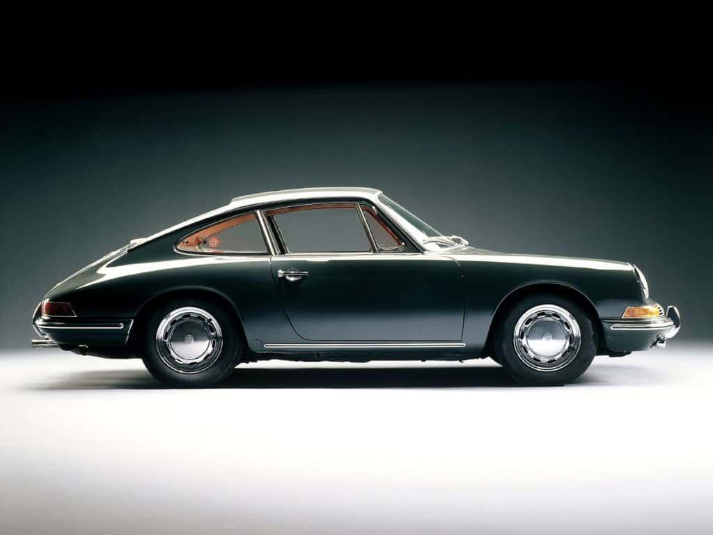 porsche-911-2000-1963