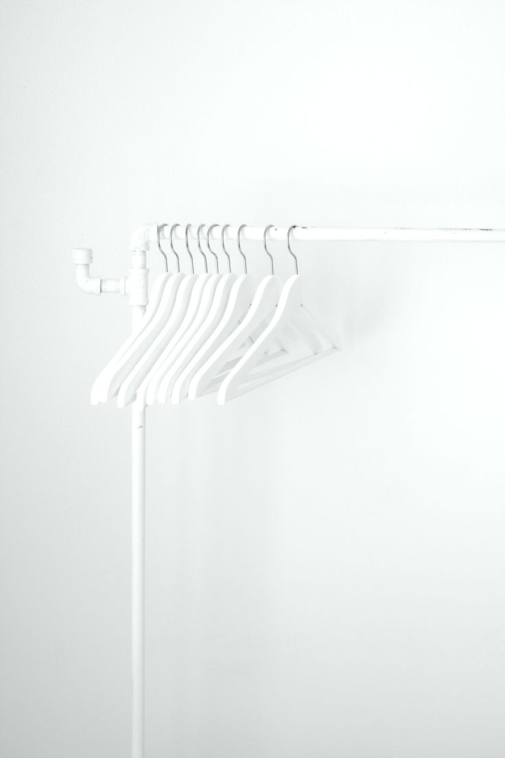rella stand - porta grucce