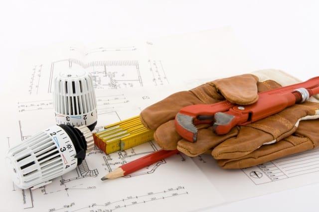 risparmiare-sul-riscaldamento-regolando-il-termostato-2-640x426