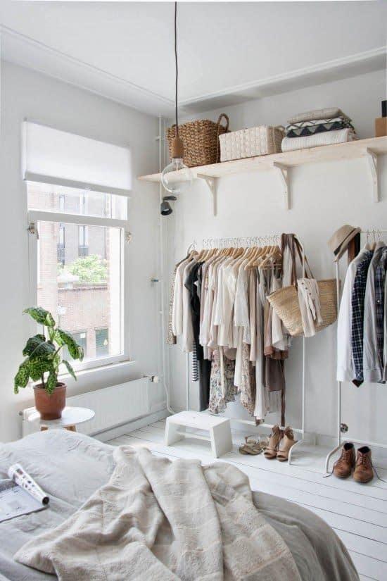 stender guardaroba