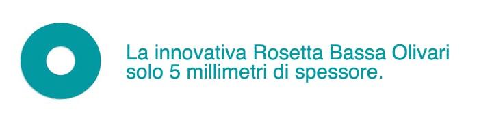 ROSETTA_BASSA_OLIVARI