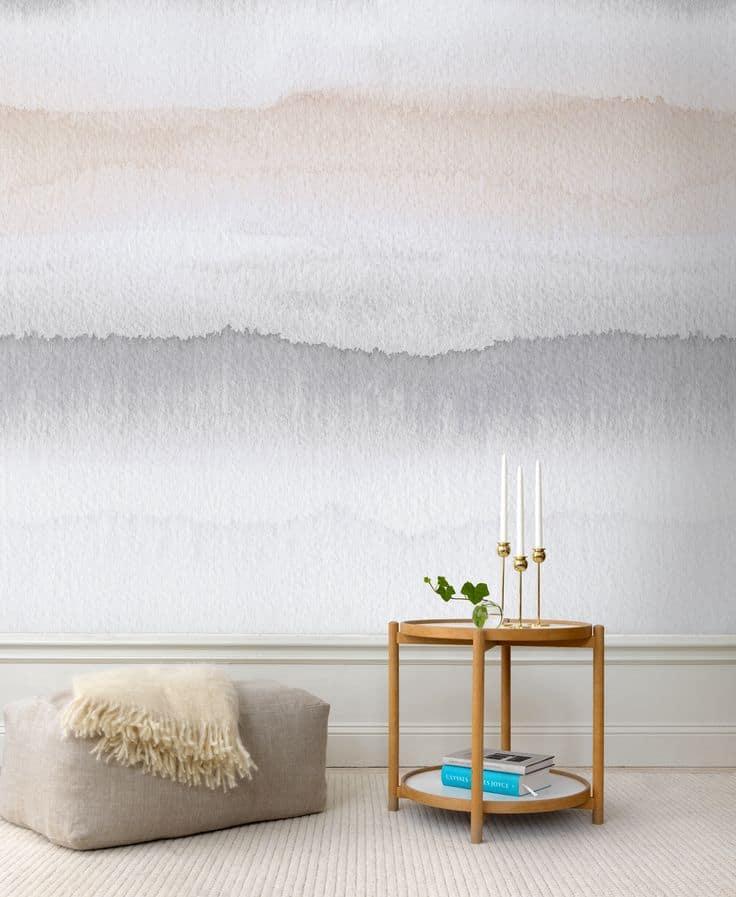 Decorazioni pareti - Trend Casa 2015