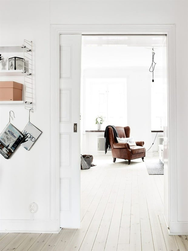 interior-leahter-chair
