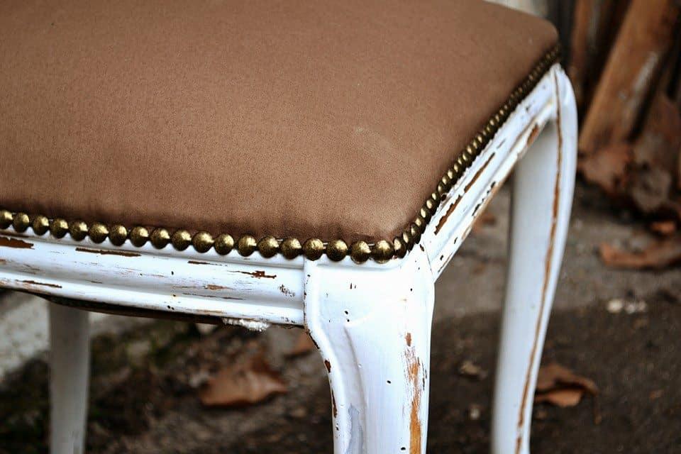 dettaglio sedia simone casetta style