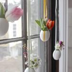 1 vesetti per fiori di pasqua con uova diy tuttoferramenta