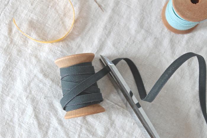 4 strumenti per uova di pasqua colorare per arredare la casa