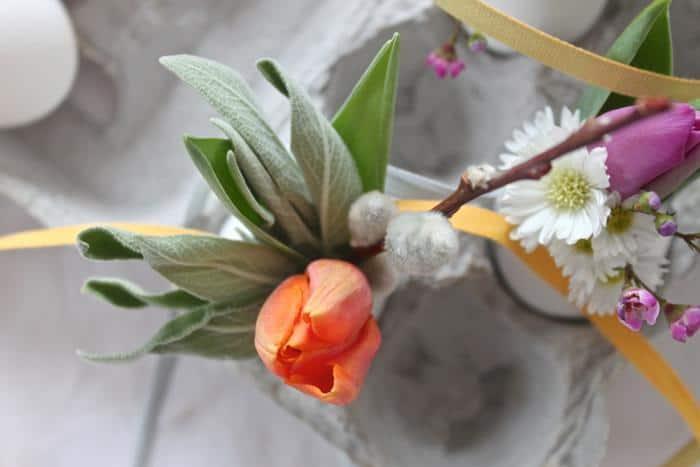 9 fiori e uova di pasqua idee per decorare la casa fai da te tuttoferamenta