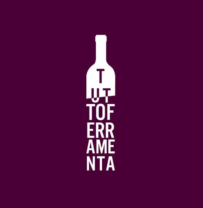 Tuttoferramenta Wine - Speciale Vinitaly