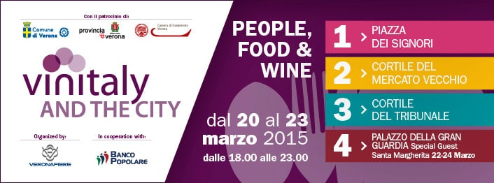 vinitaly-city-header-it verona salone internazionale del vino