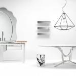 arredamento_per_la_casa_tuttoferramenta_accessori_di_design_Opinion_ciatti_lamoade_lanterne