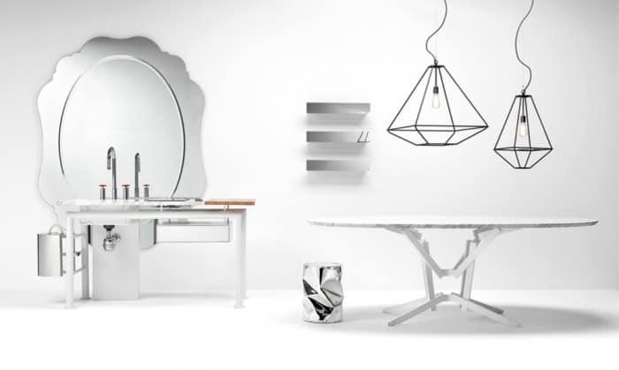 LISTA NOZZE di Design per la casa dei tuoi sogni …