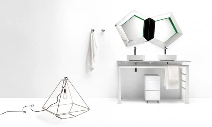 lista nozze di design per la casa dei tuoi sogni