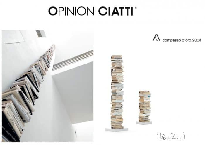 ptolomeoopinion_ciatti_tuttoferramenta_design_arredo_moderno_per_la_casa_salone_del_mobile_milano_settimana