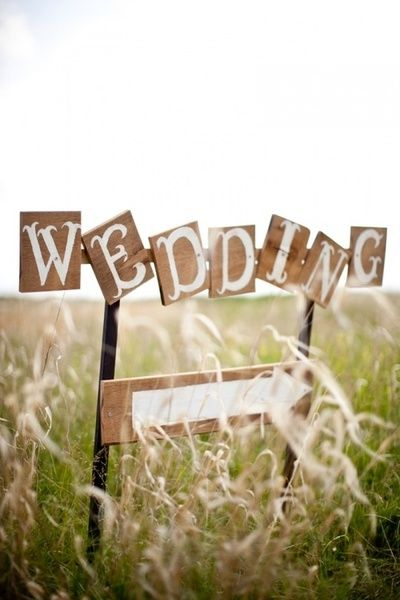 Matrimonio Shabby Chic Country : Matrimonio shabby chic low cost con bancali: idee per una festa con