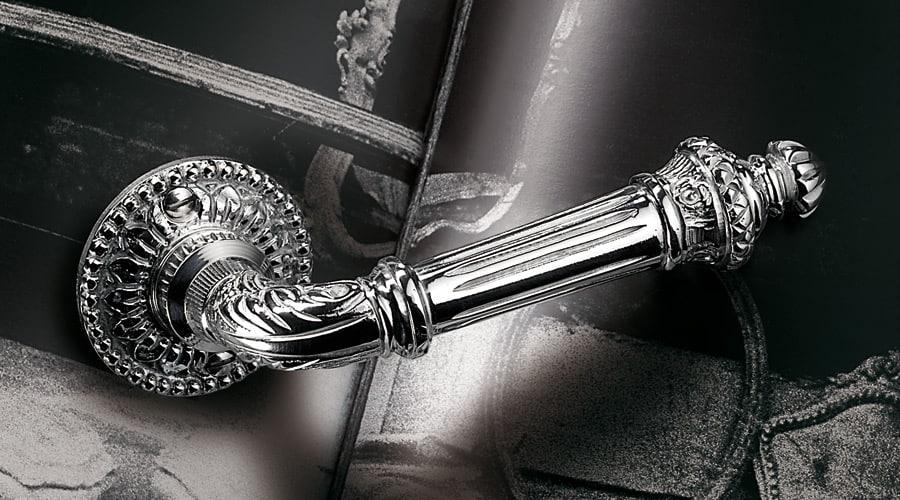 Antologhia Colombo Design - Serie Impero