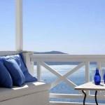 casa al mare accessori in stile nautico e marittimo