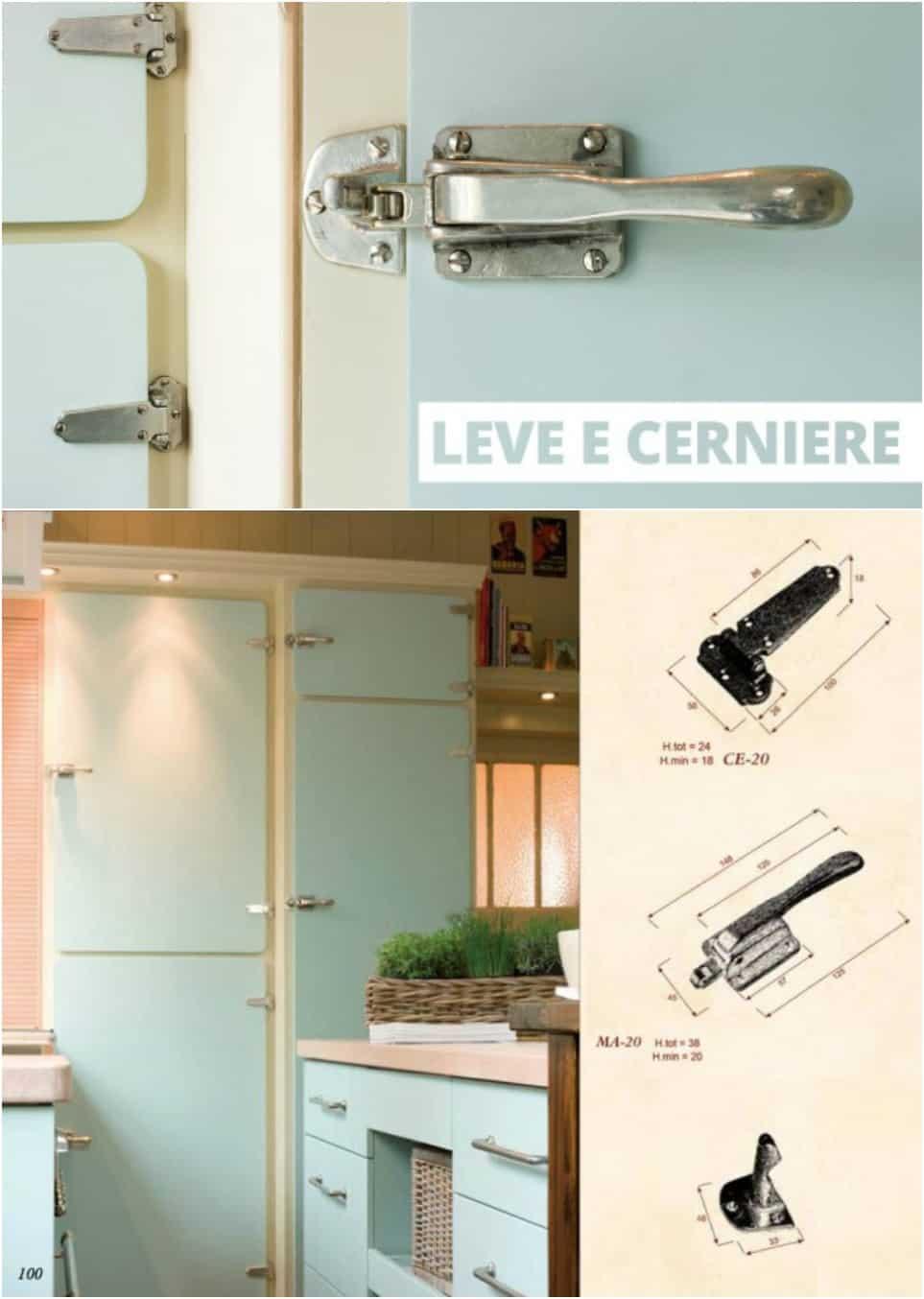 Lampade stile mare idee di design nella vostra casa for Legni di mare arredamento