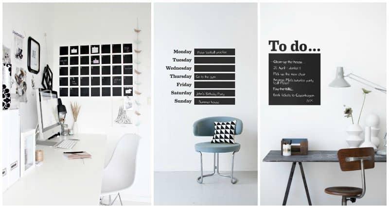 Amato 8 consigli per il ritorno in ufficio : idee di arredo e nuovi  BG25