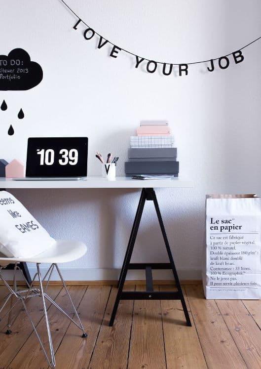8 consigli per il ritorno in ufficio : idee di arredo e nuovi progetti!