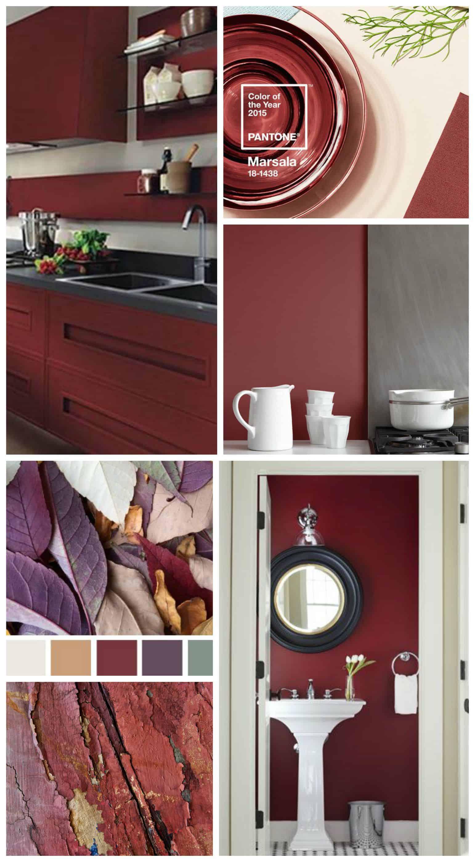 Pin Idee Arredo On Pinterest Mindoro Cucina And Issey Miyake Wallpaper  #913D3A 1542 2795 Idee Colore Sala Da Pranzo
