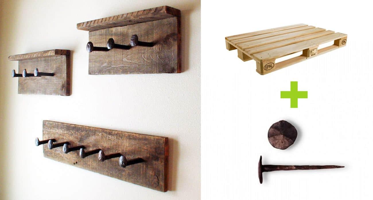 Accessori per bagno rustico le 5 idee pi belle - Bagno rustico in legno ...
