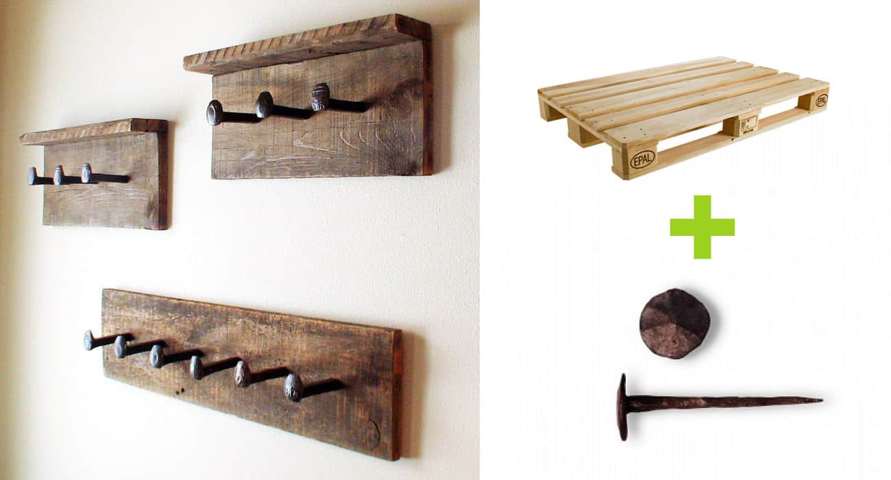 Ikea arredo bagno ferro battuto ~ avienix.com for .