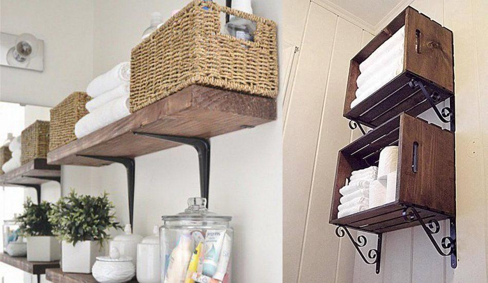 Porta Asciugamani Da Bagno In Ferro Battuto : Asciugamano porta asciugamani da bagno trendy porta asciugamani a