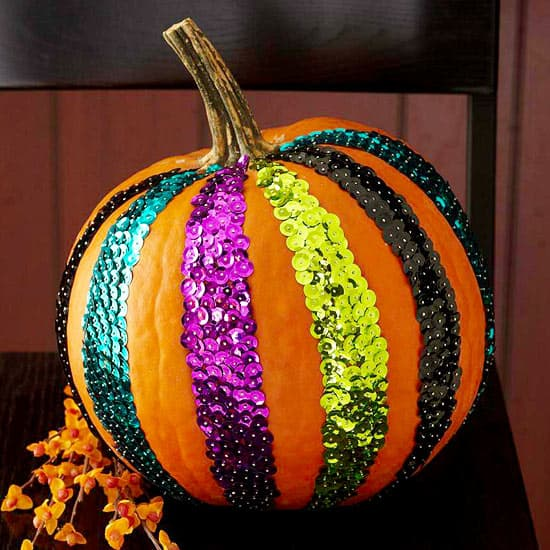 TUTTOFERRAMENTA IDEE DECORAZIONE ZUCCHE HALLOWEEN PER ARREDARE CASA ZUCCA HALLOWEEN NIGHT PARTY