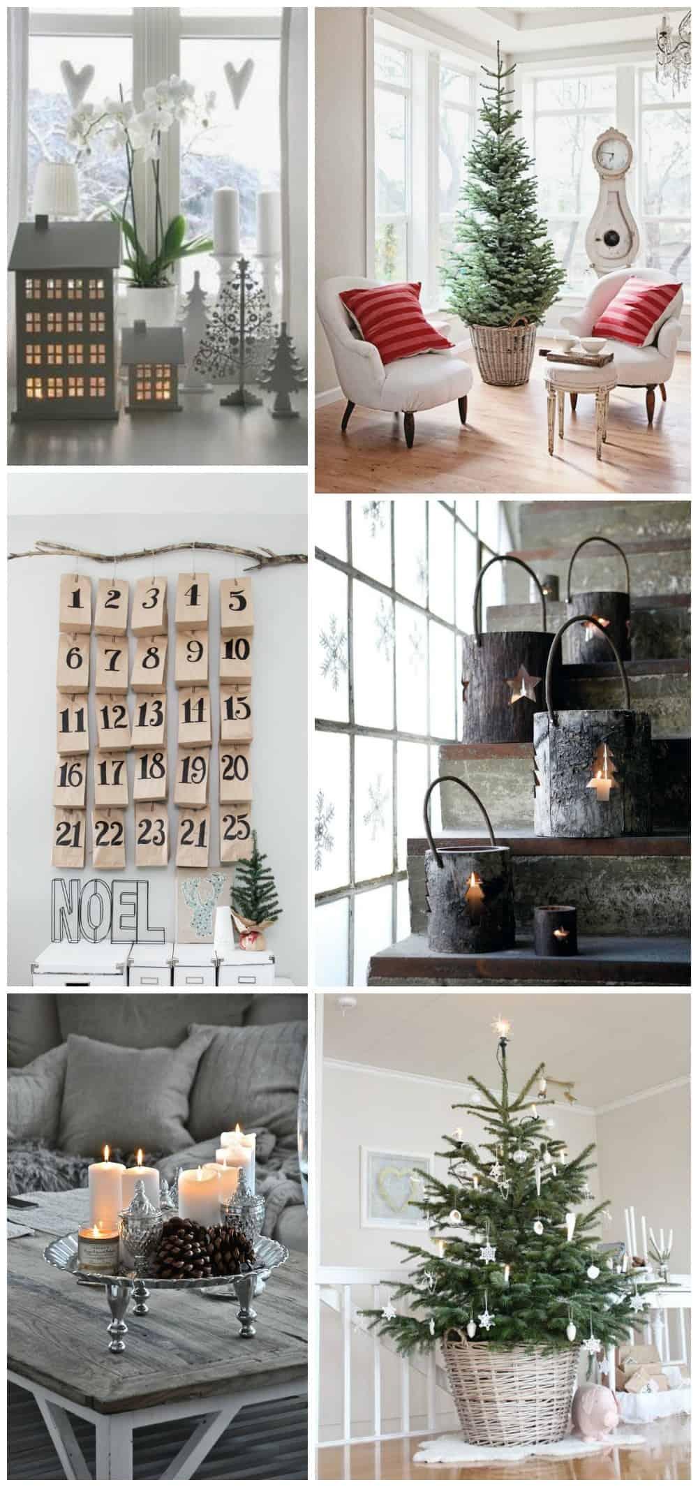 Soggiorni stile shabby chic : mobili soggiorno stile shabby chic ...