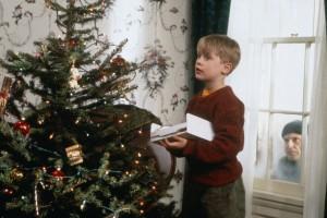 Mamma-ho-perso-l-aereo-Natale