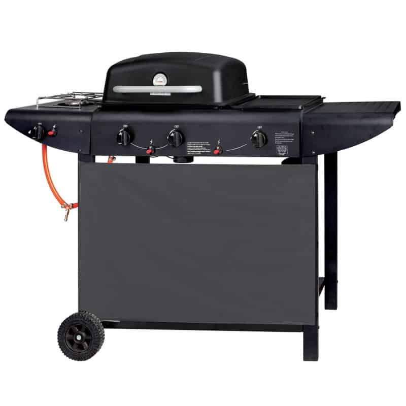 barbecues-gas-waco-9-2kw-papillon-94884