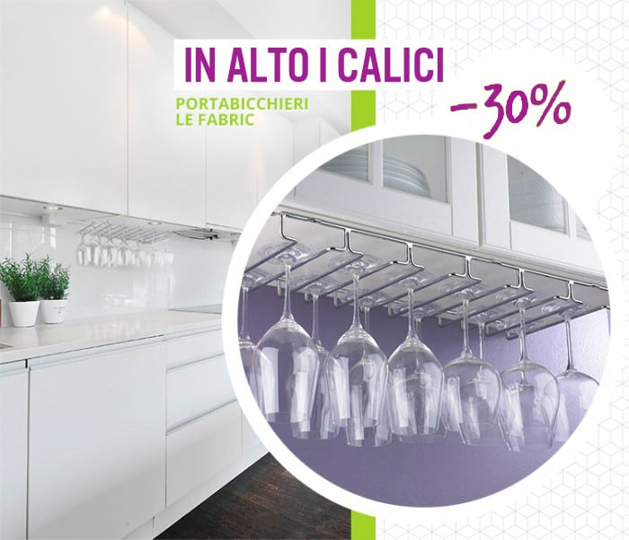 In_alto_i_calici_tuttuttoferramenta vinitaly 2016 sconti