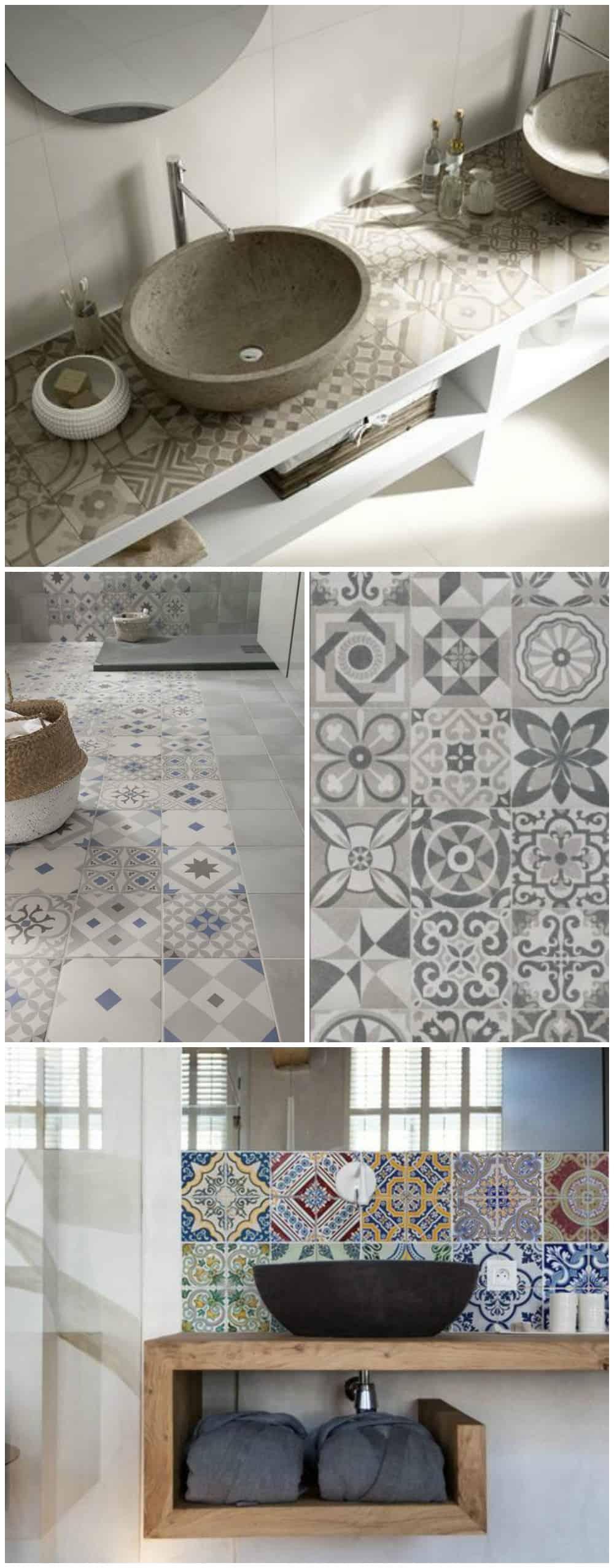 Ristrutturare il bagno con stile arredobagno online for Arredo design
